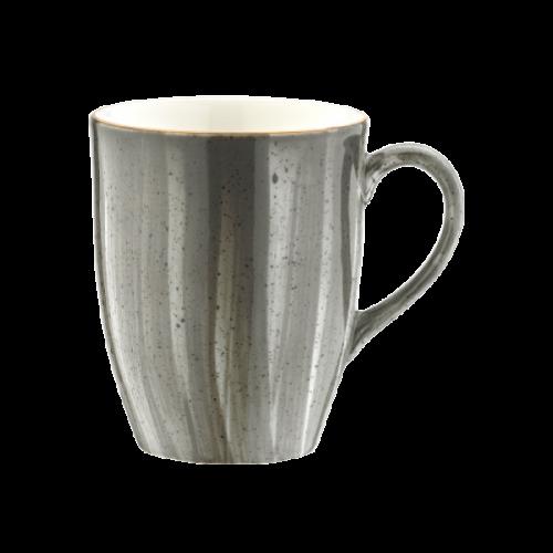 Space Conic Mug 330 cc